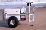 4003fishing_cart