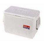 6209120-qt-cooler