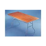 86706-ft-table