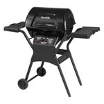 9333char broil propane grill