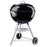 9441weber-charcoal-grill-plain