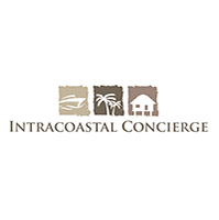 intercoastalConcierge