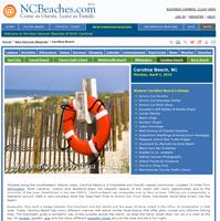 link_nc_beaches