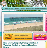 link_palm_air_realty