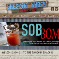 link_shuckin_shack