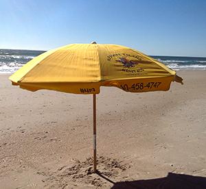 umbrella2019
