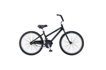 Bike Rentals Carolina Beach NC