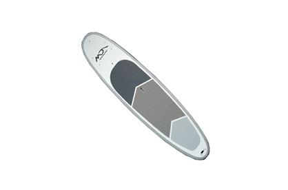 paddleboards2