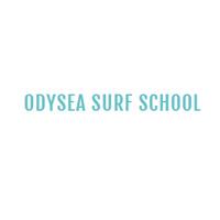 Odysea Surf